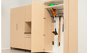 Boise Cabinet Systems