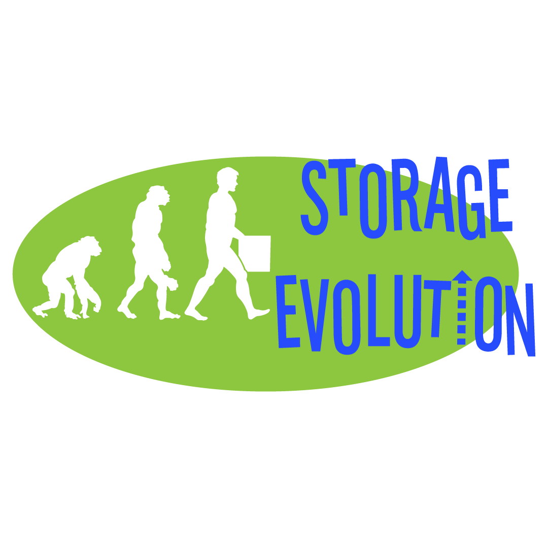 Storage Evolution